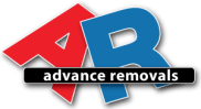 Removalists Braddon ACT - Advance Removals