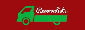 Removalists Braddon ACT - My Local Removalists